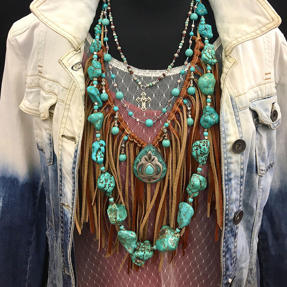 tailored west handmade jewelry canon city colorado