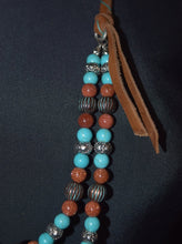 Load image into Gallery viewer, Taos Way Necklace - #24