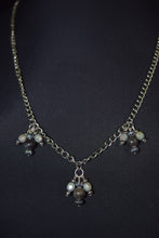 Load image into Gallery viewer, Alloys & Bling Necklace - #42