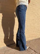 Load image into Gallery viewer, Dear John Denim Jeans - Sloane Bootcut