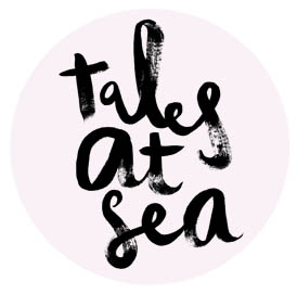 Tales At Sea