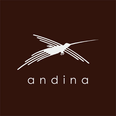 Andina Gift Cards