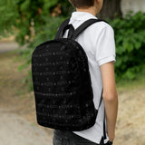Lux Backpack
