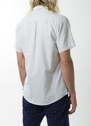 KATIN CLOUD SHIRT - LIGHT BLUE
