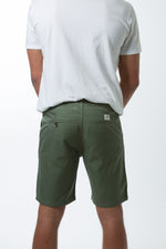 KATIN COVE SHORT - OLIVE