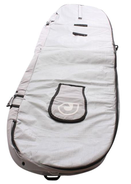 Curve SUP Protection Travel Bag