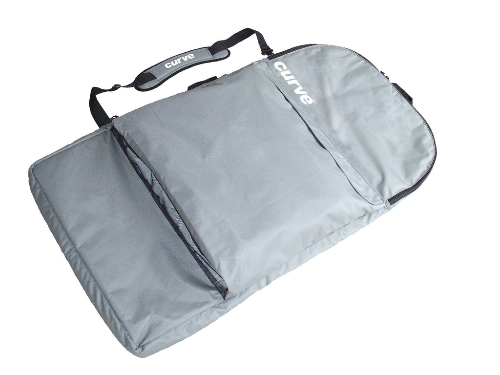 Curve Bodyboard Travel Bag