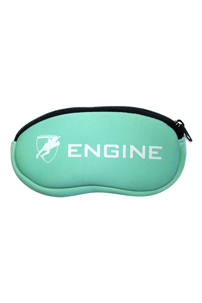 Engine Goggle Case