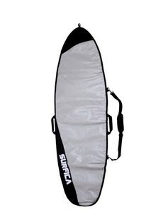 Surfica Hybrid Boardbag 6'8