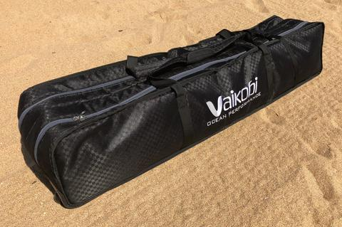 Vaikobi Travel Bag