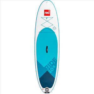 Red Paddle Co - 10'8 Ride