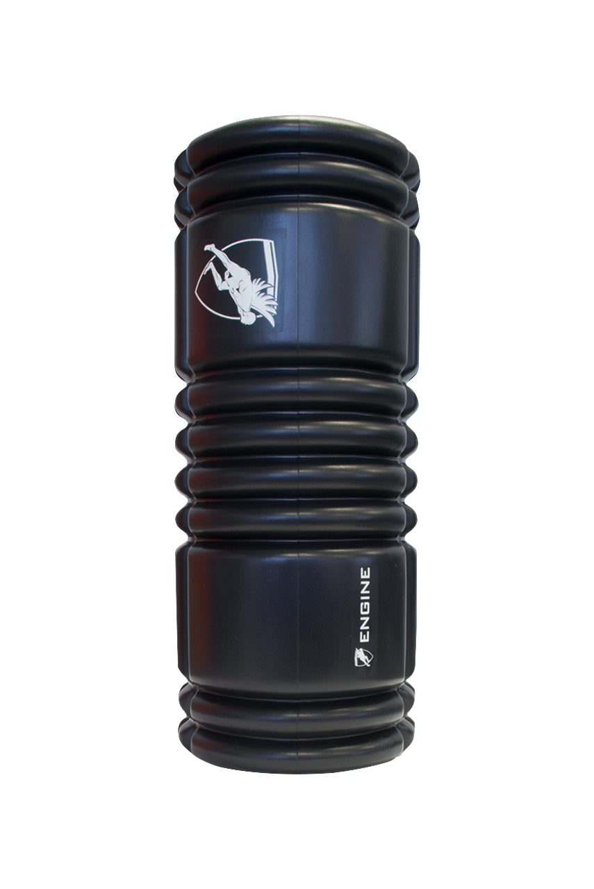 Engine Foam Roller