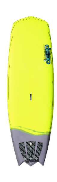 Deep Minion Stand Up Paddleboard (SUP)