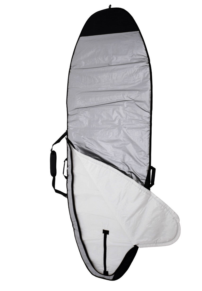 Surfica SUP Allrounder Bag 10'0