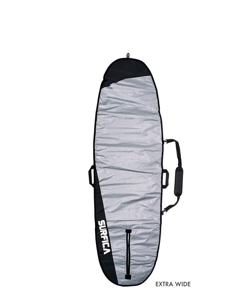 Surfica Longboard Board Bag 7'2
