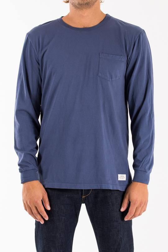 Katin - Guide Long Sleeve