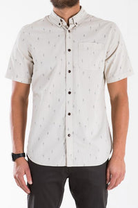Katin - Timber Shirt