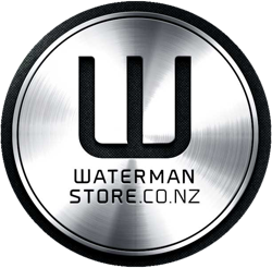 Waterman Store NZ