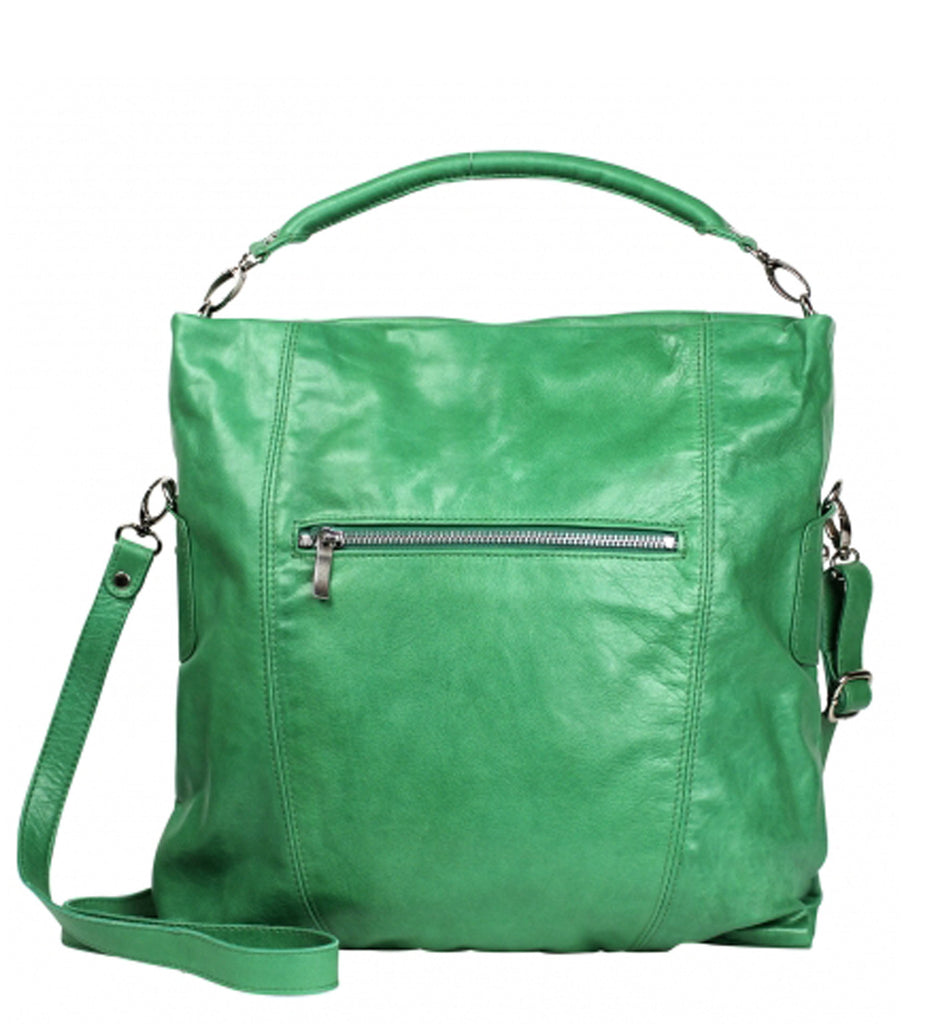 Madison Hobo in mint