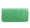 Santiago Ladies Wallet in mint