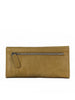 Verona Ladies Wallet in honey