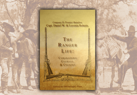 The Ranger Life - Limited Edition