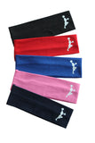 Cheer Headbands