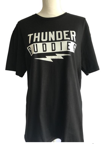 Thunder Buddies T-Shirt
