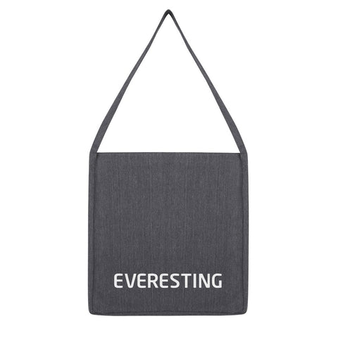 Everesting Stem Cap