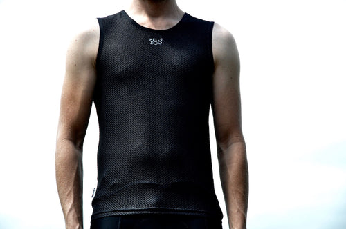 HELLS 500 BASE LAYER