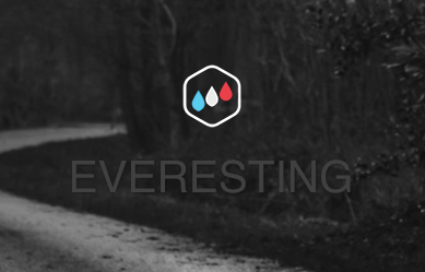 The Everesting Project Open Donation