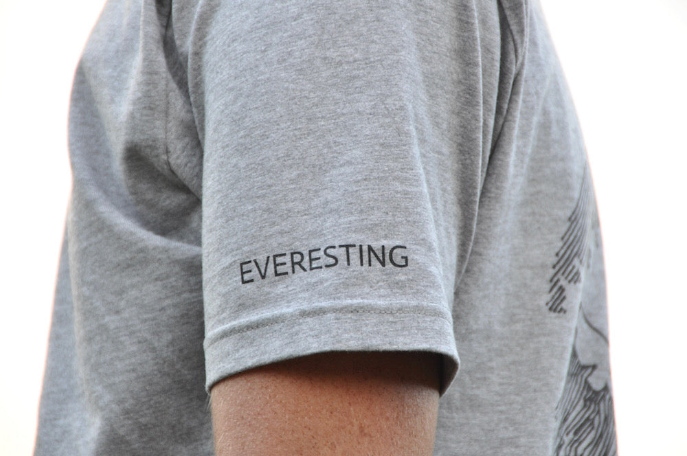 THE EVERESTING TEE
