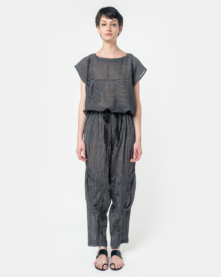 9fc2d3908dc Electric Feathers. Accomplice Jumpsuit ...