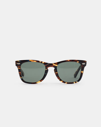 Zen Sunglasses in QRZ