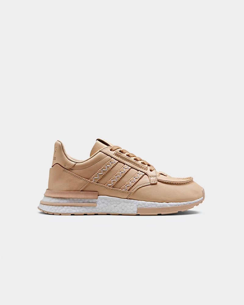 HS ZX 500 RM in Natural