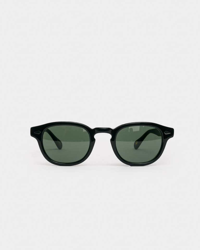Lemtosh Sunglasses in Black