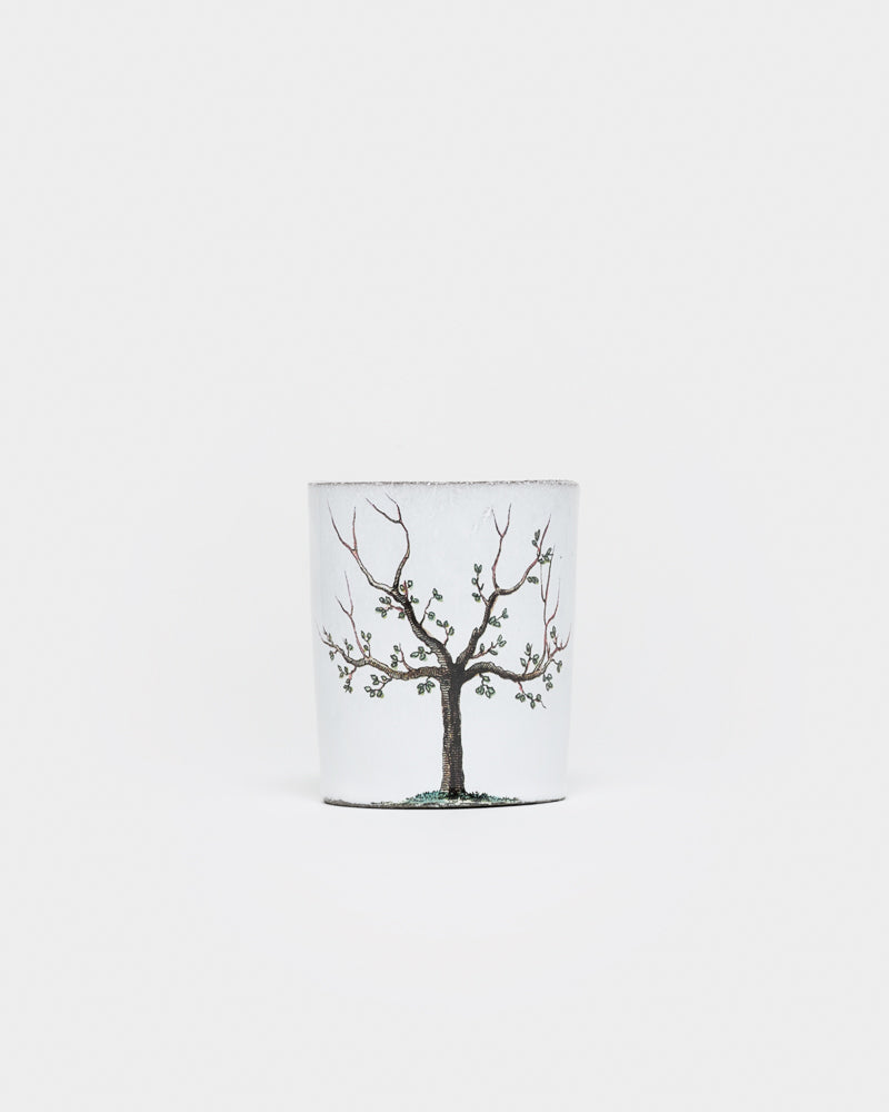 John Apple Tree Cup