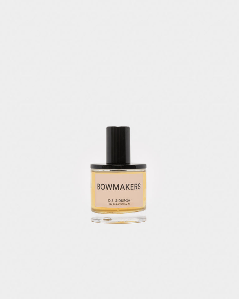 Eau de Parfum in Bowmakers 50ml