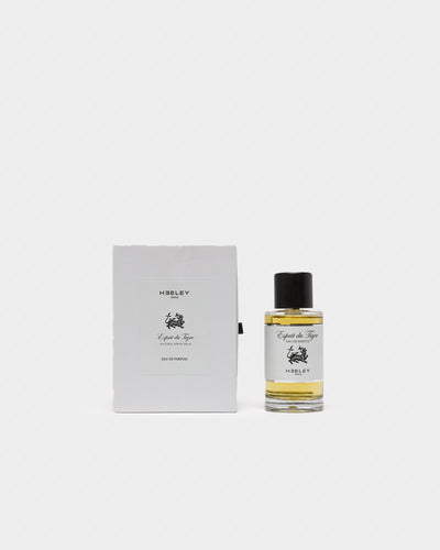 Eau de Parfum 100ml in Espirit du Tigre