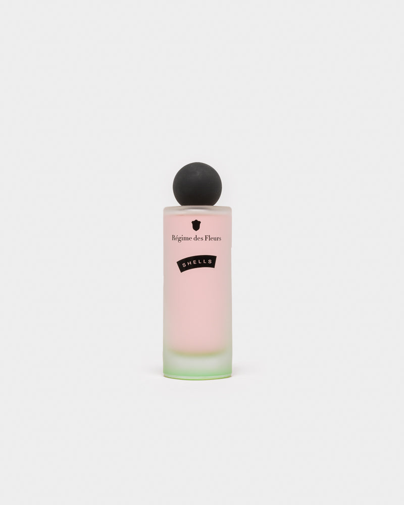 Personal Space 100mL in Shells