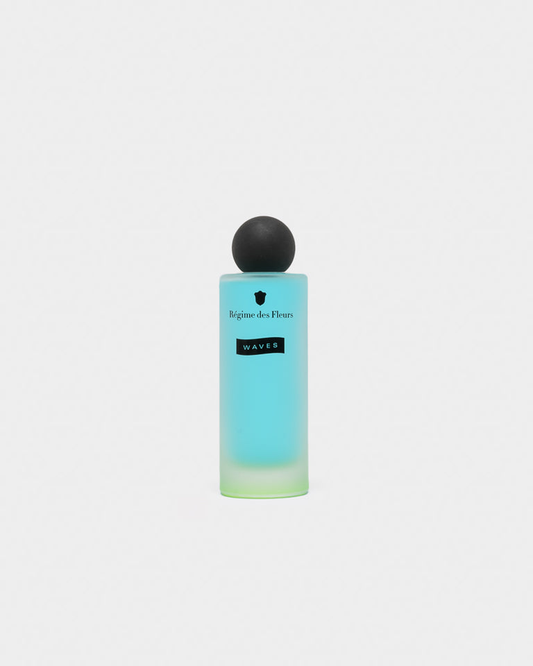 Personal Space 100mL in Waves