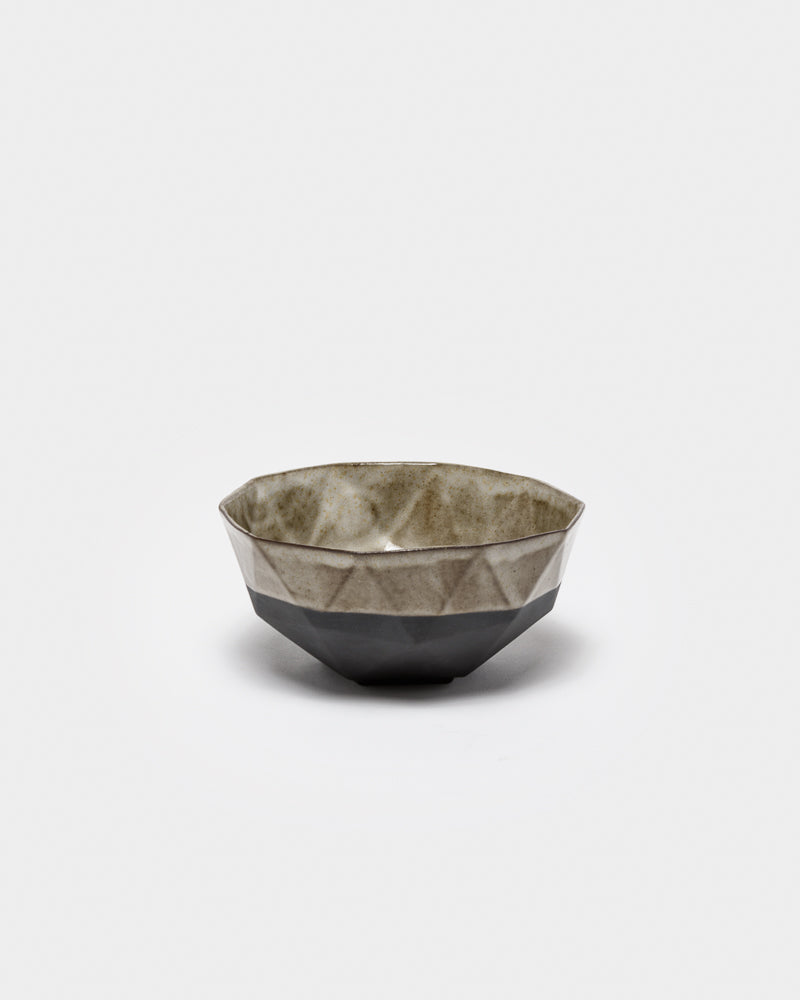 Dinner Bowls by Kelly Lamb at Mohawk General Store