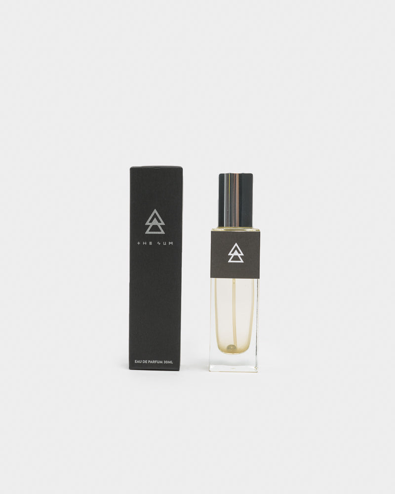Fragrance in White by The Sum at Mohawk General Store