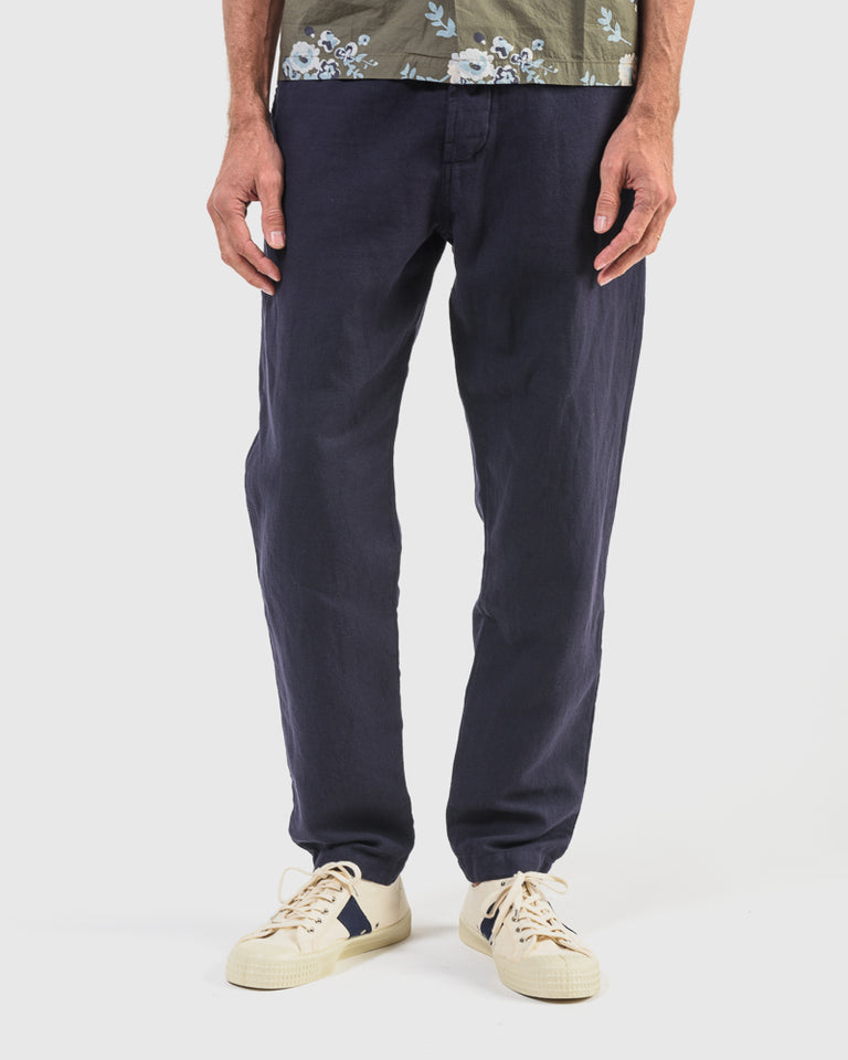 Military Chino in Navy
