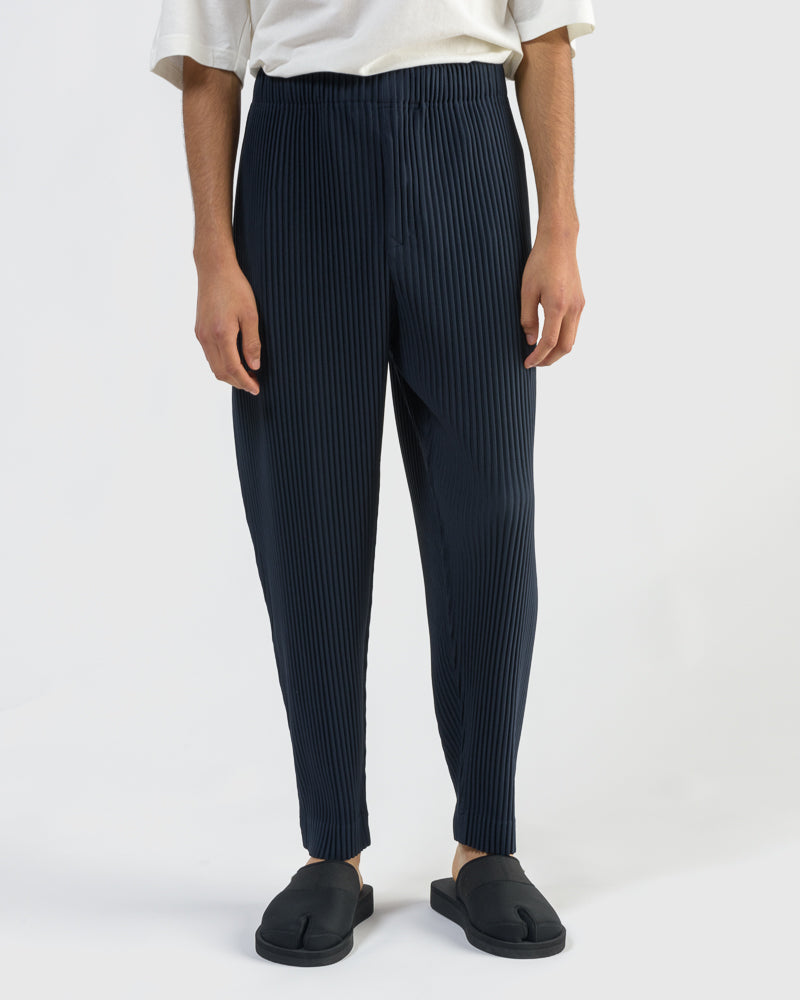 JF103 MC June Pants in Midnight