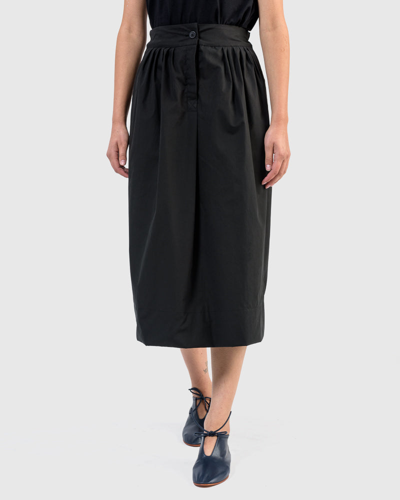 Nao Skirt in Black