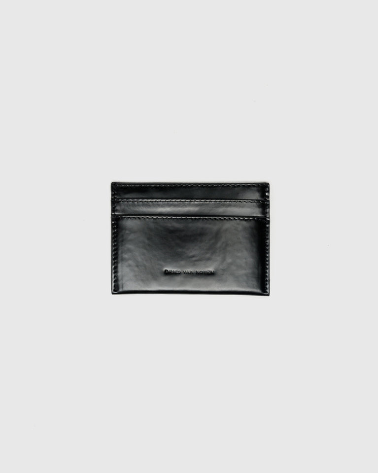 Cardholder in Black