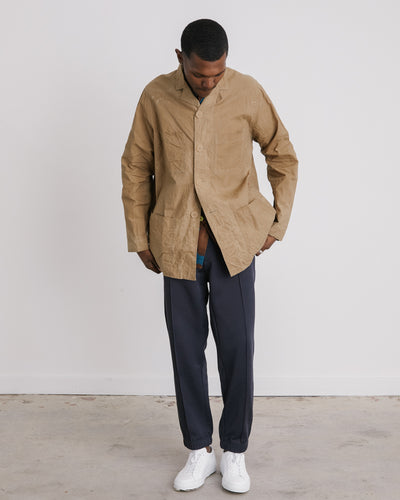 Verger Bis Shirt in Beige
