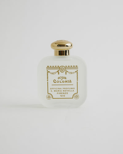 Cologne Patchouli 100ml