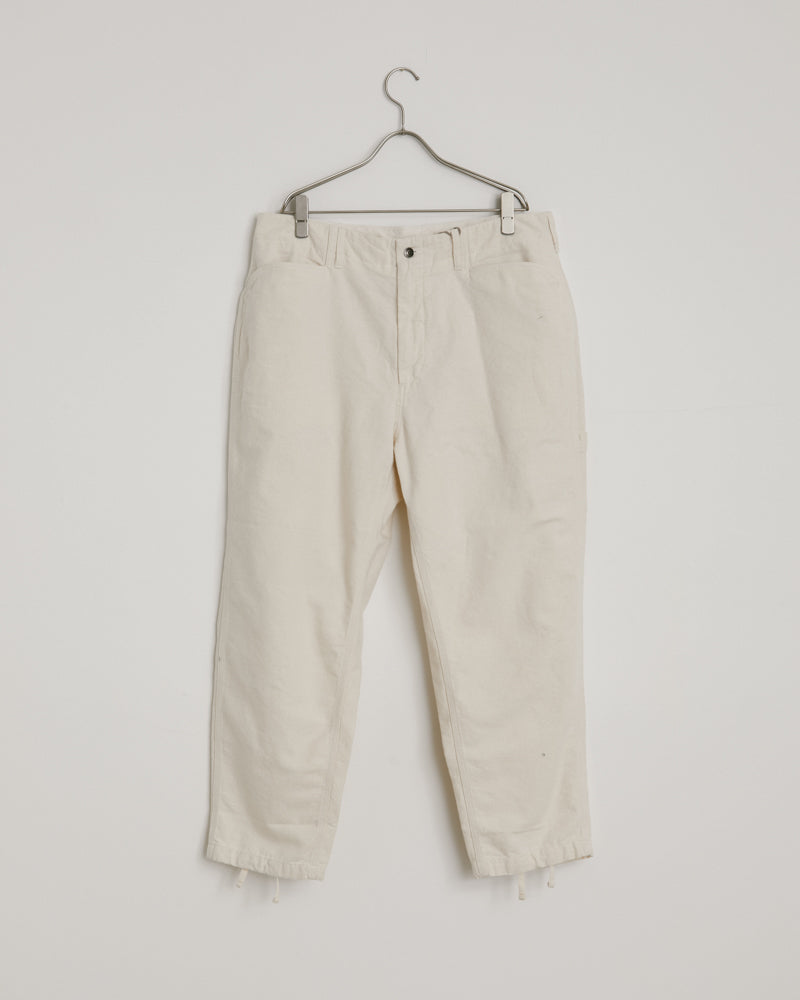 Painter Pant in Denim